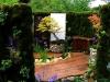 Toplu konutlar -Park ve Bahçeler - Refüj çalışmaları- Villa Bahç