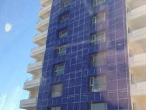 Emlak | Konut - Satılık - Daire - Diyarbakır, merkez, kayapınar, barış mahallesi, satılık daire